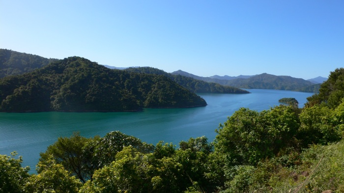 Picton Bay-small