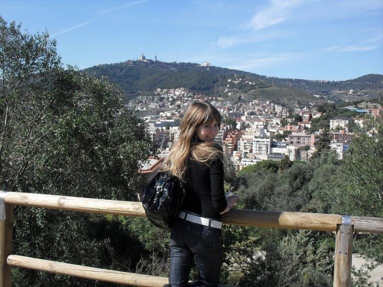 Anastasia Barcelona1