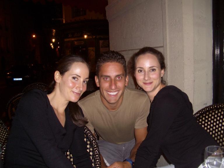 Barbi, Marni, and Me.jpg