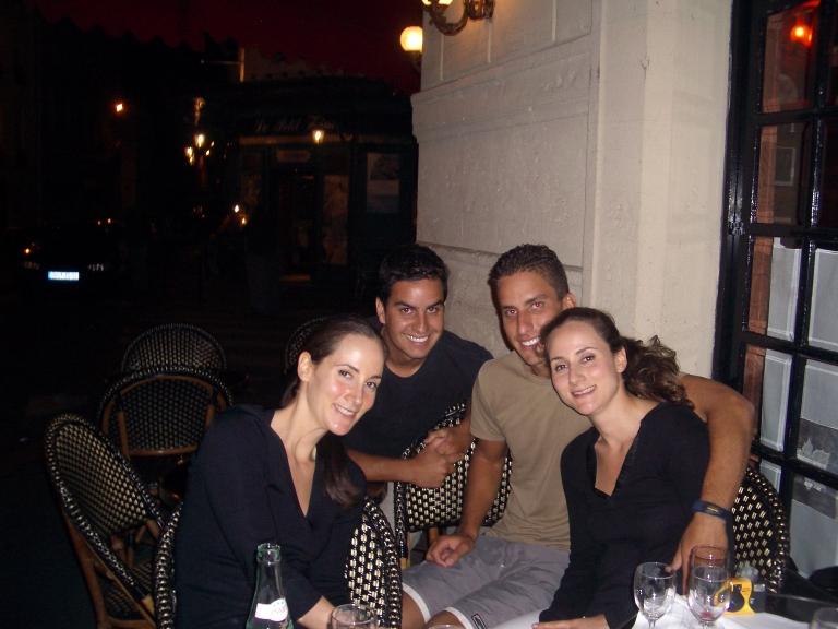 Barbi, Marni, Billy, and Me.jpg