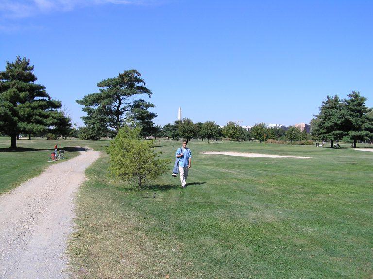 East Potomic Golf 001.JPG
