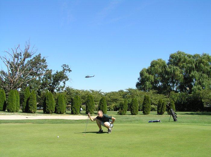 East Potomic Golf 002.JPG