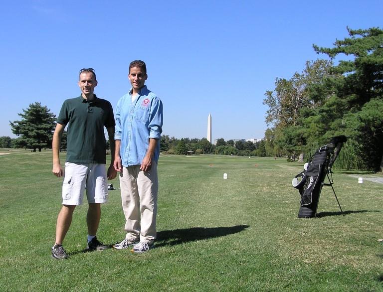 East Potomic Golf 004.JPG