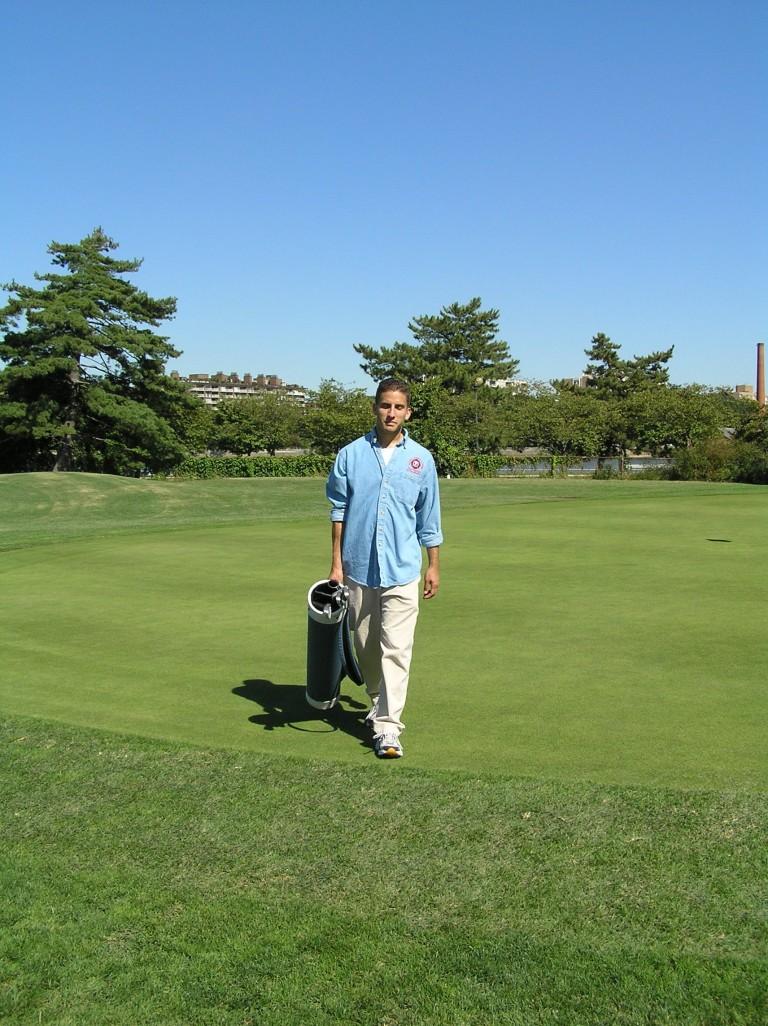 East Potomic Golf 005.JPG