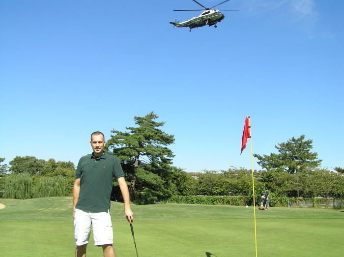 East Potomic Golf 007.JPG