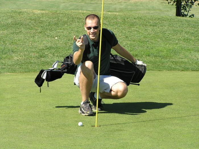 East Potomic Golf 010.JPG