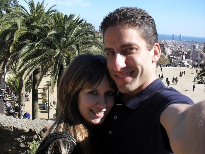 Us Barcelona1