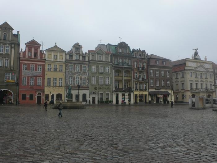 Old Town Center 1.JPG